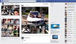 DEA-FB