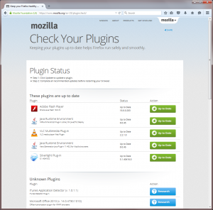 Mozzilla-plugin-check-after
