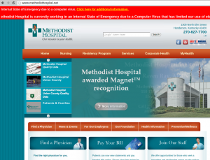 methodhospital