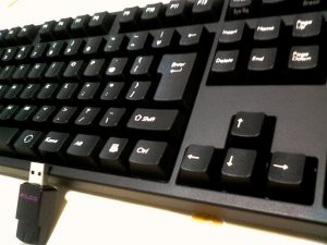 USB Keyboard-Flickr-CC Lic-Tsutomu Kamimori